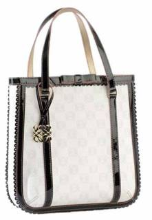 loewe-coquette-white-coated-canvas.jpg
