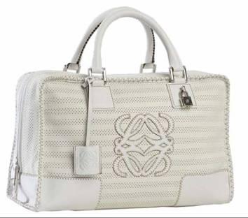 loewe-white-perforated-nappa-bag.jpg
