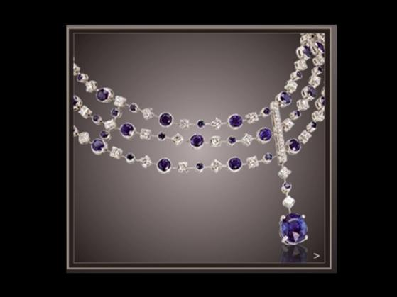 chaumet-necklace.jpg
