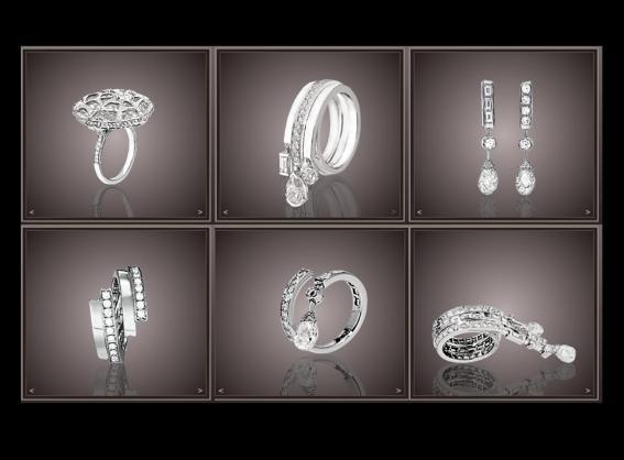 chaumet-silver.jpg